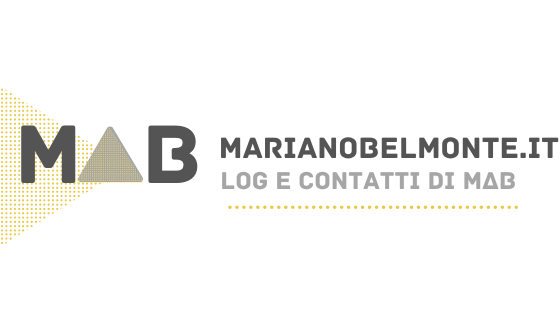 marianobelmonte.it